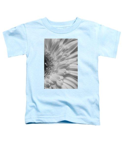 Gerbera Toddler T-Shirt