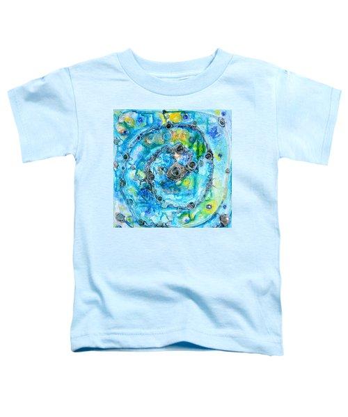 Influence Toddler T-Shirt