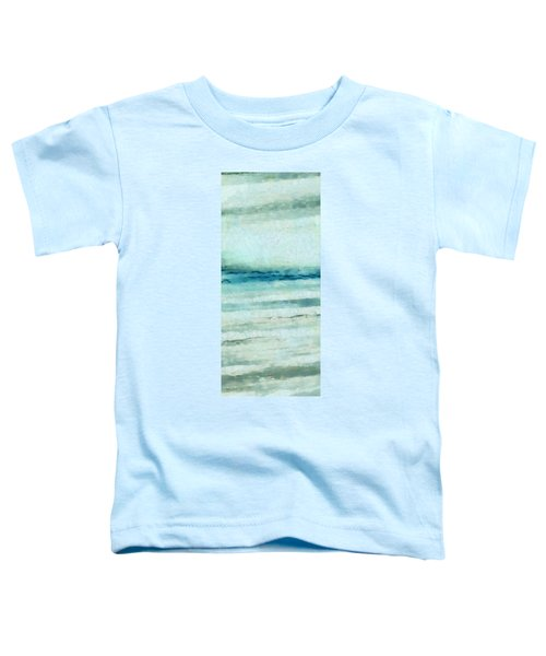 Ocean 7 Toddler T-Shirt