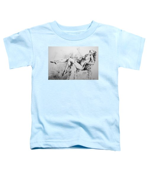 Page 11 Toddler T-Shirt