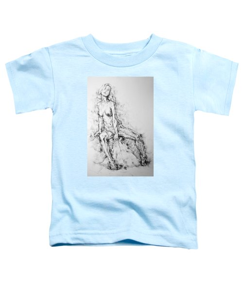 Page 28 Toddler T-Shirt