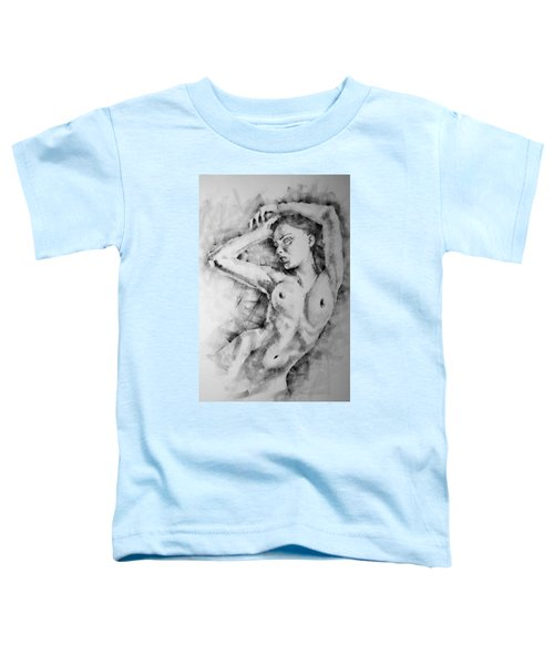 Page 31 Toddler T-Shirt