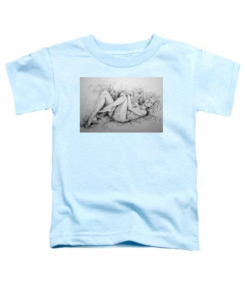 Page 9 Toddler T-Shirt