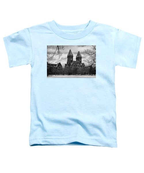 Richardson Complex 4012 Toddler T-Shirt
