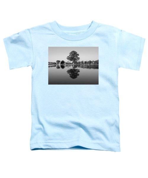 Seaside Reflections Toddler T-Shirt