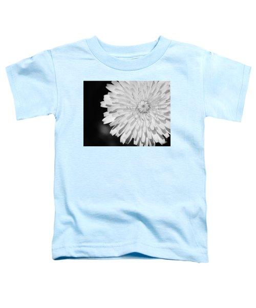 Stop Staring At Me Toddler T-Shirt