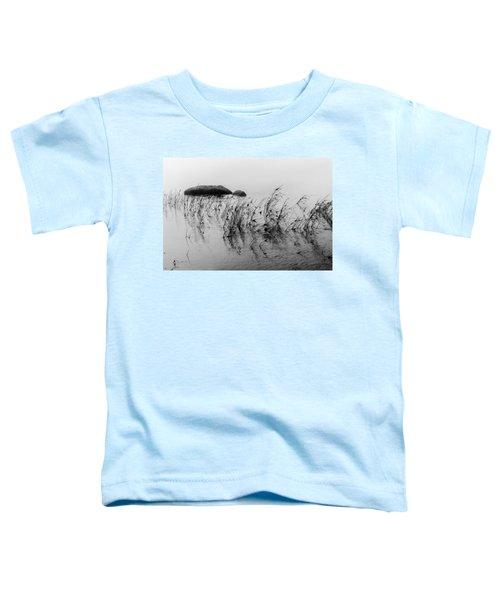 Sweet Water Toddler T-Shirt