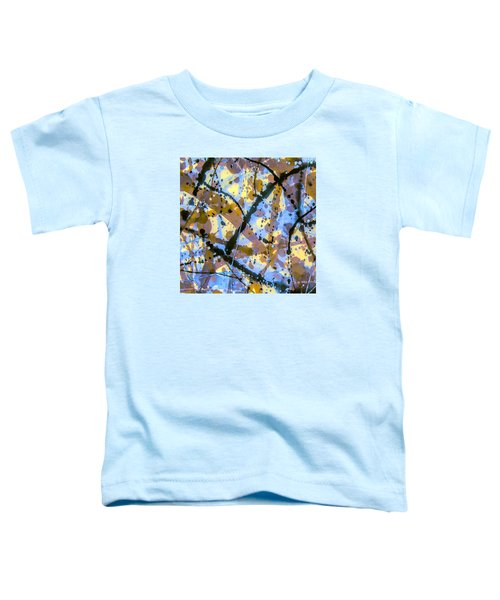Cleopatra Toddler T-Shirt
