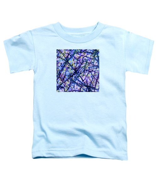 Spellbound Toddler T-Shirt