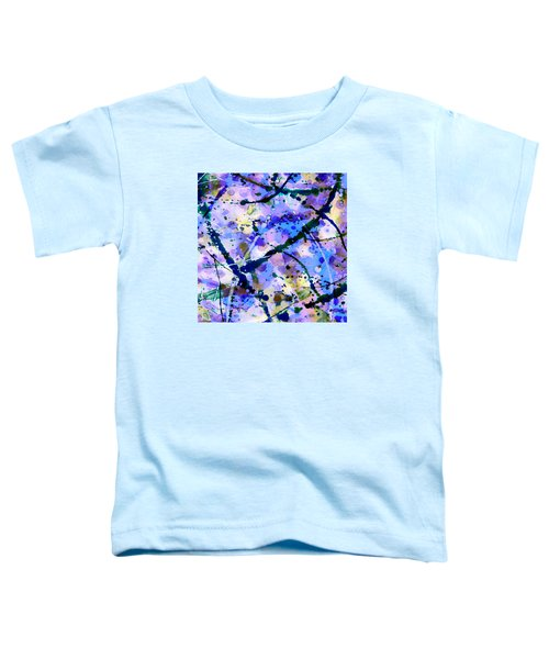 Pure Imagination Toddler T-Shirt