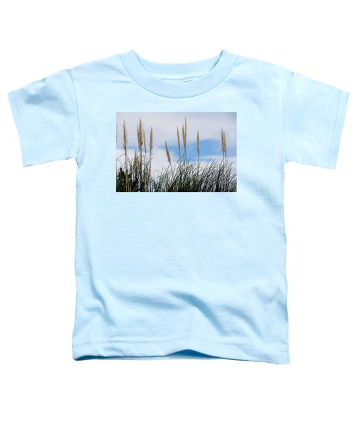 Willow Toddler T-Shirt