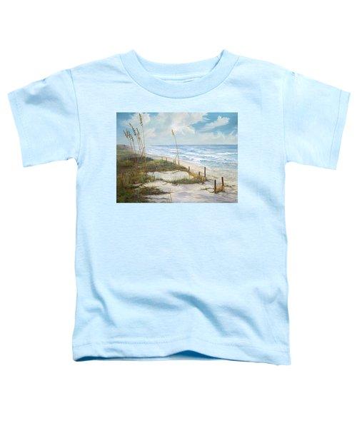 Playalinda Toddler T-Shirt