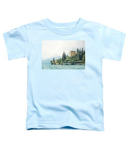 Dream Of The Return Toddler T-Shirt