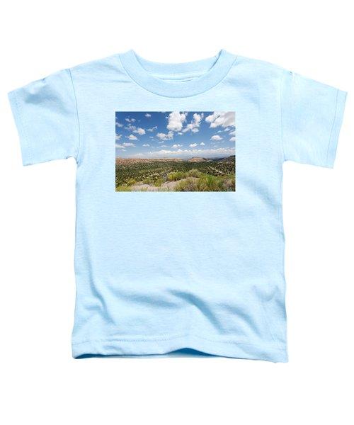 La Strada Toddler T-Shirt