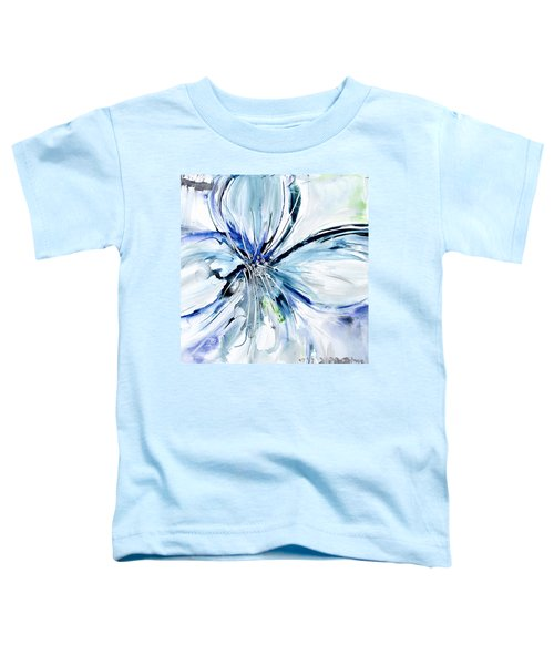 Pure Concept Toddler T-Shirt