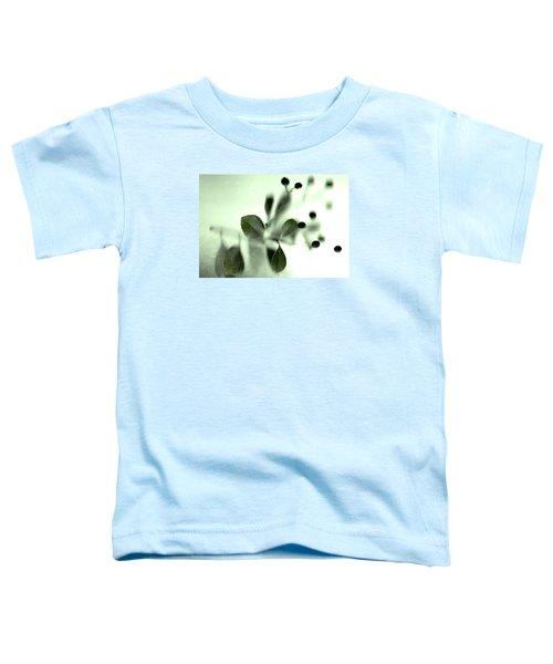 Touch Toddler T-Shirt