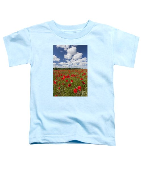 151124p076 Toddler T-Shirt