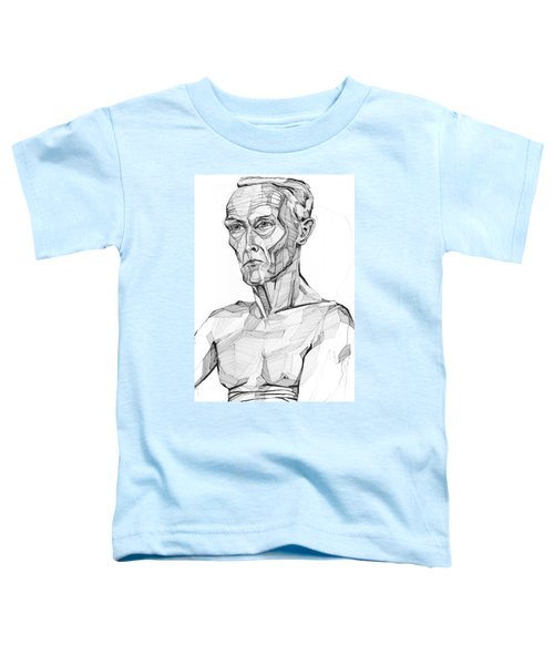 20140117 Toddler T-Shirt