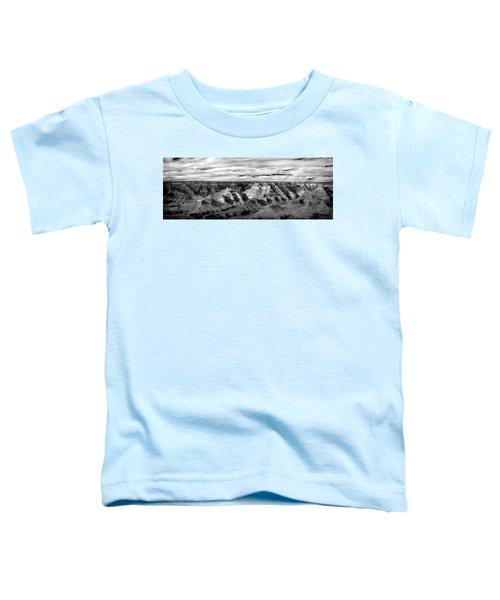 A Maze Toddler T-Shirt