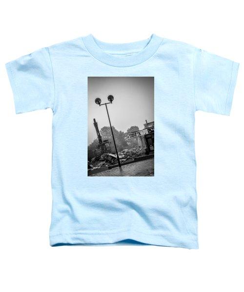 Admirals Going Going.... Toddler T-Shirt