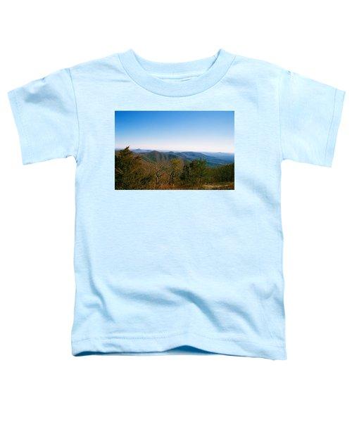 Admire Toddler T-Shirt