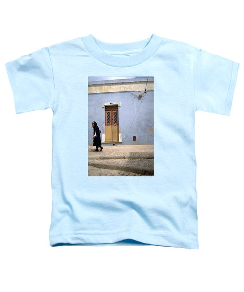 Algarve II Toddler T-Shirt
