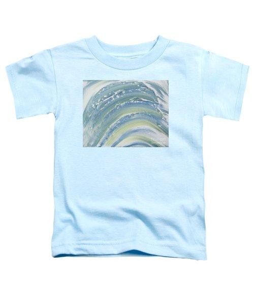 Ambiiguous Toddler T-Shirt
