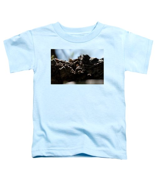 Ant Toddler T-Shirt