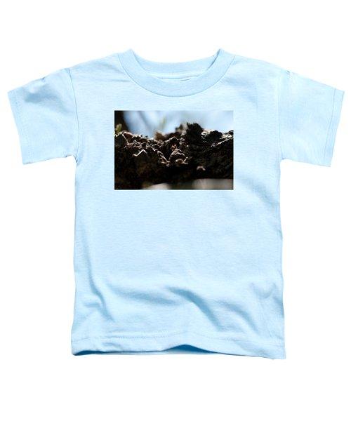Ant Toddler T-Shirt