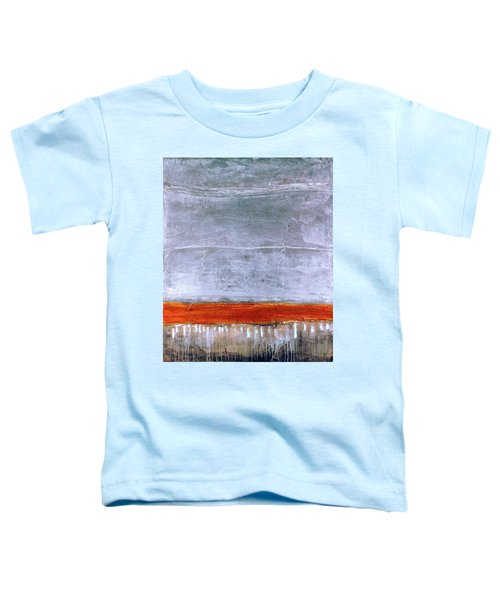 Art Print U9 Toddler T-Shirt