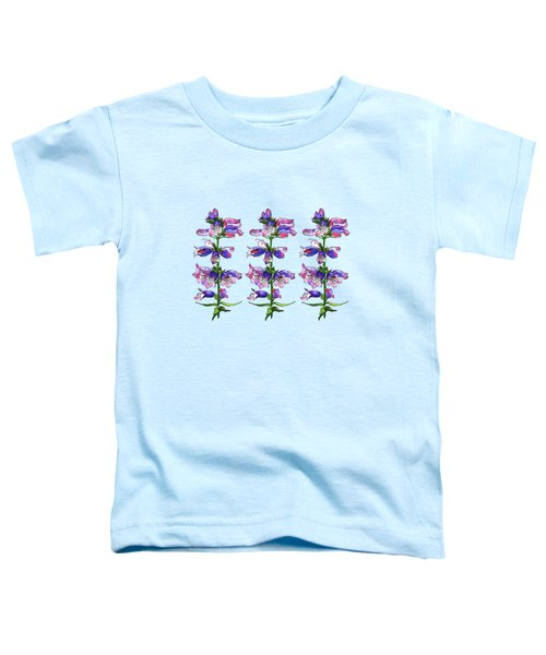 Bells Toddler T-Shirt