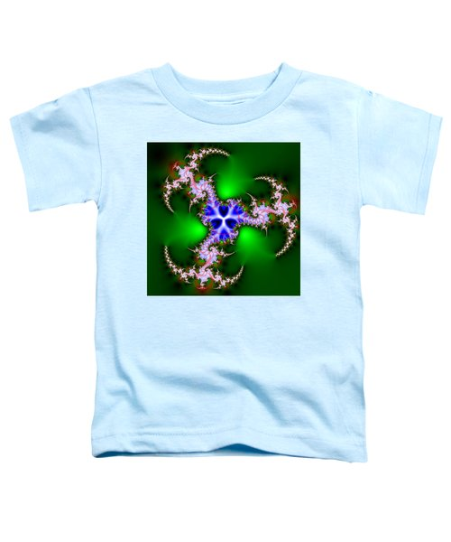 Banjoshies Toddler T-Shirt