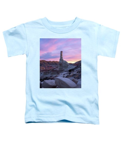 Beacon Toddler T-Shirt