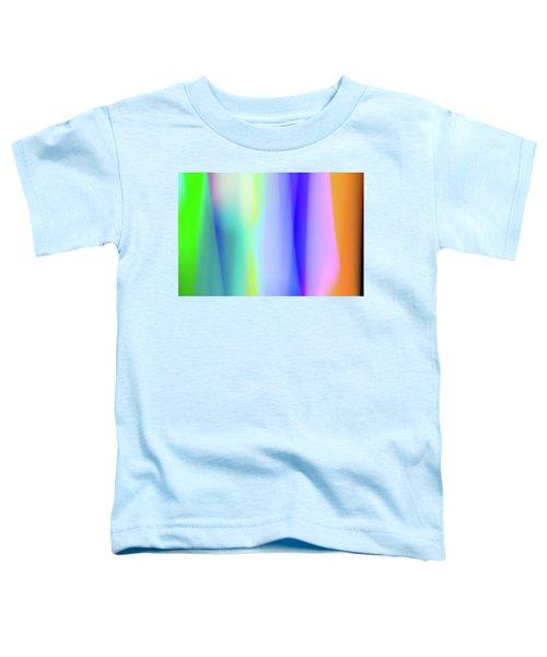 Beaming Toddler T-Shirt