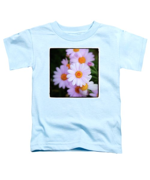 Toddler T-Shirt featuring the photograph Best Wishes In This Time Of Loss by Mr Photojimsf
