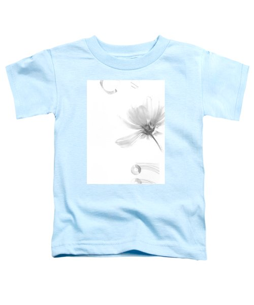 Bloom No. 5 Toddler T-Shirt