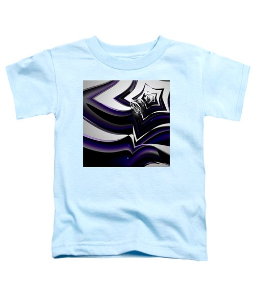 Calyptions Toddler T-Shirt