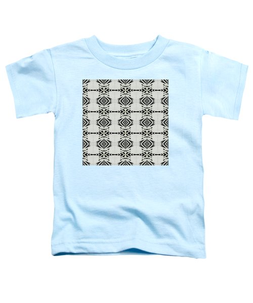 Common Essence 2 Toddler T-Shirt