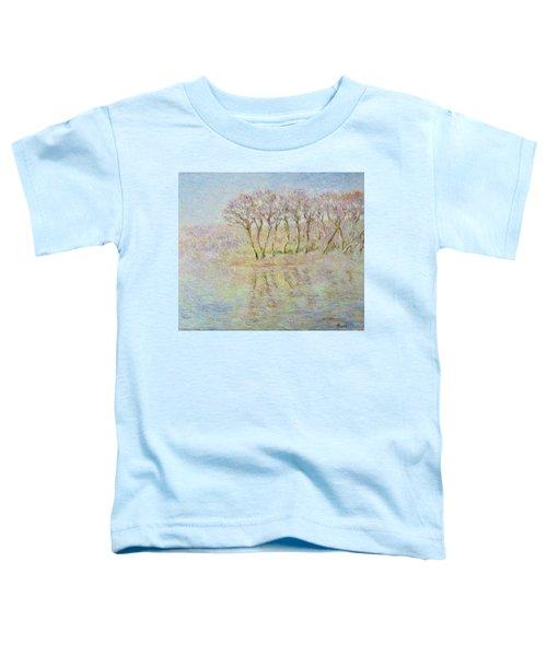 Dordogne, Beynac Et Cazenac Toddler T-Shirt