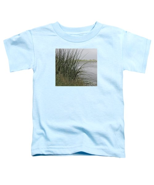 Bodega Dunes #2 Toddler T-Shirt