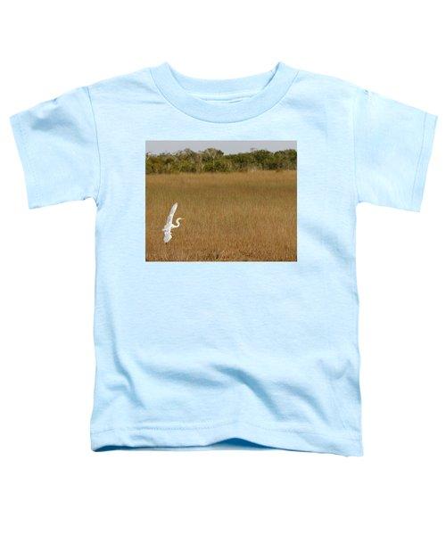Everglades 429 Toddler T-Shirt