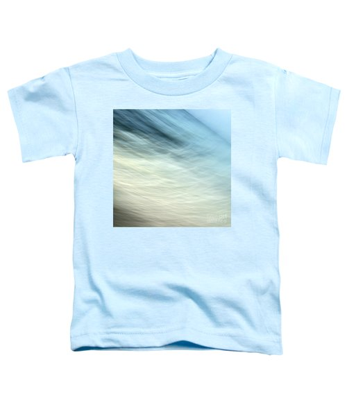 Flow 1 Toddler T-Shirt