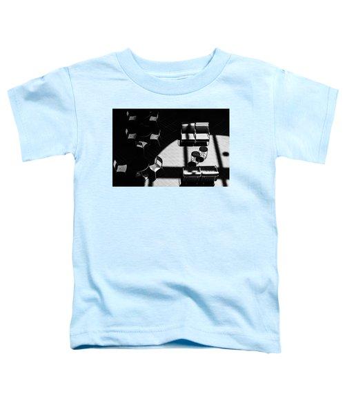 Formiture Toddler T-Shirt