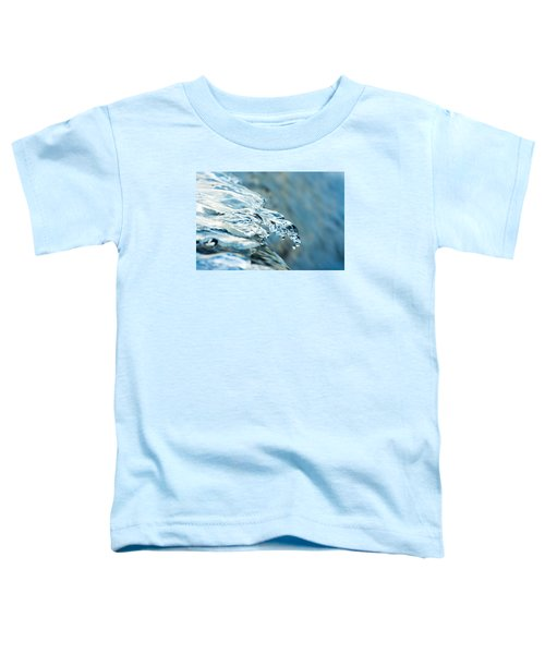 Fox River 03 Toddler T-Shirt