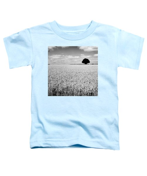 Hawksmoor Toddler T-Shirt
