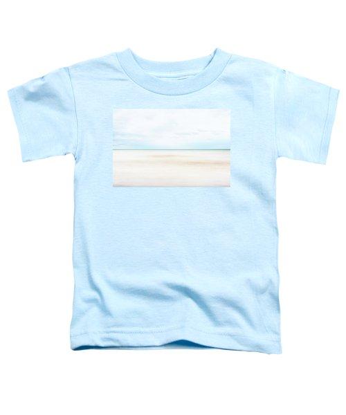 Horizon #9 Toddler T-Shirt
