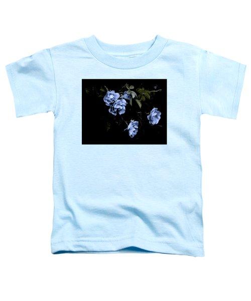 I Dream Of Roses Toddler T-Shirt