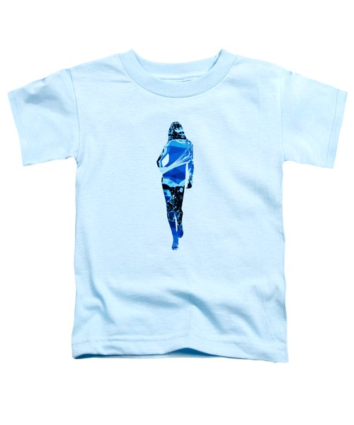 Independent Toddler T-Shirt