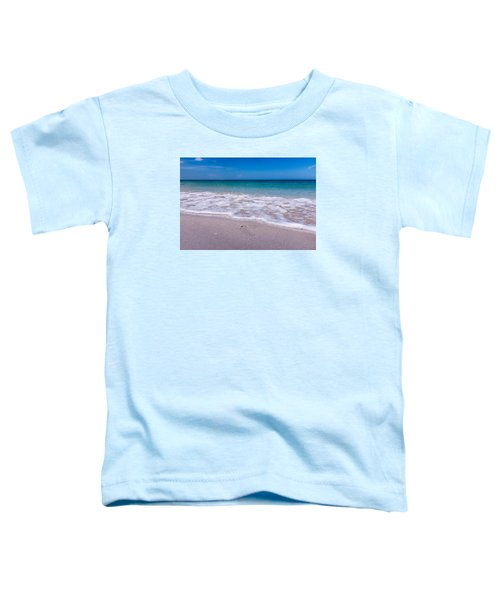 Inviting Toddler T-Shirt
