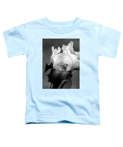 Iris 6621 H_5 Toddler T-Shirt
